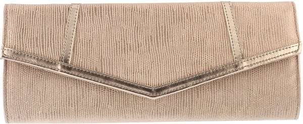Capollini-Selena-Rose-Gold-Clutch-Bag-D617
