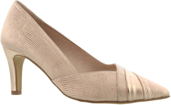 Capollini-Selena-Rose-Gold-Occasion-Wear-Shoe-D617
