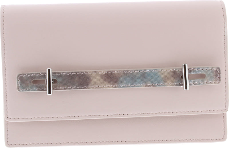 Capollini-Violet-Blush-Occasion-Wear-Clutch-Bag-H585