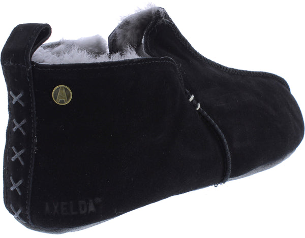 Innsbrook - Mens Slipper