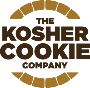 The Kosher Cookie Company