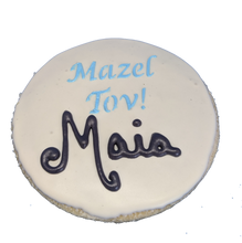 Load image into Gallery viewer, Mazel Tov Cookies