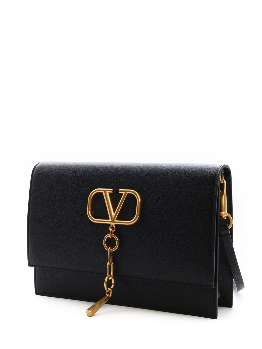VALENTINO - Valentino Garavani VCASE cross-body bag