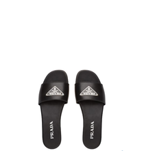 Load image into Gallery viewer, PRADA Slippers