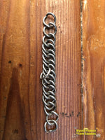 Curb Chain Pony (2112130)