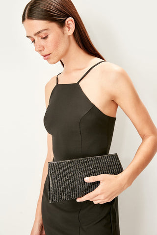 Natalie Clutch Bag