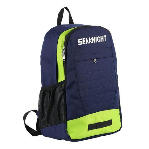 MULTIFUNCTION OUTDOOR SPORT BAG
