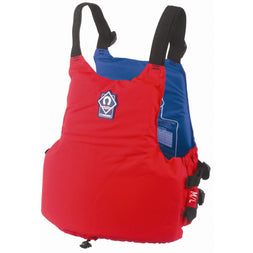Crewsaver Centre Vest Buoyancy Aid