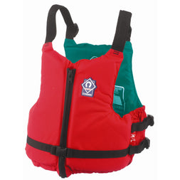 Crewsaver Centre Zip Buoyancy Aid