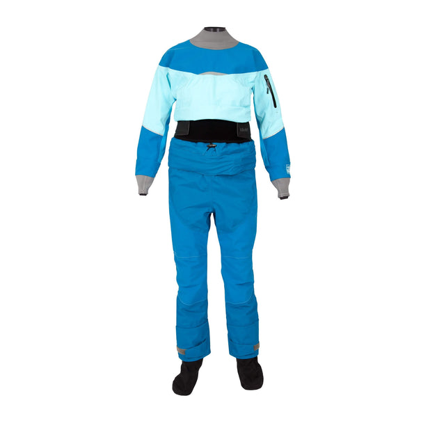 Kokatat Idol Gore-Tex Drysuit - Womens