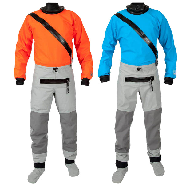 Kokatat Swift-Entry Hydrus3L Drysuit