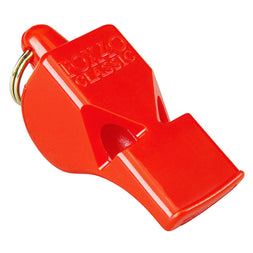 NRS Fox 40 Emergency Whistle