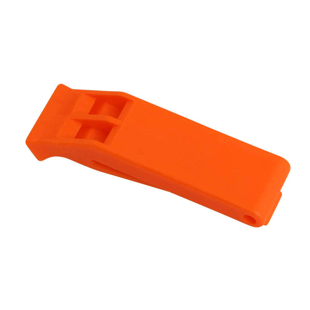 NRS Safety Whistle