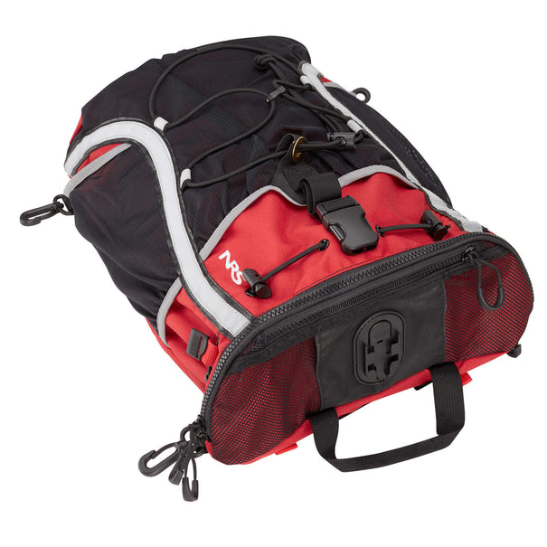 NRS Taj-Mahal Kayaking Deck Bag