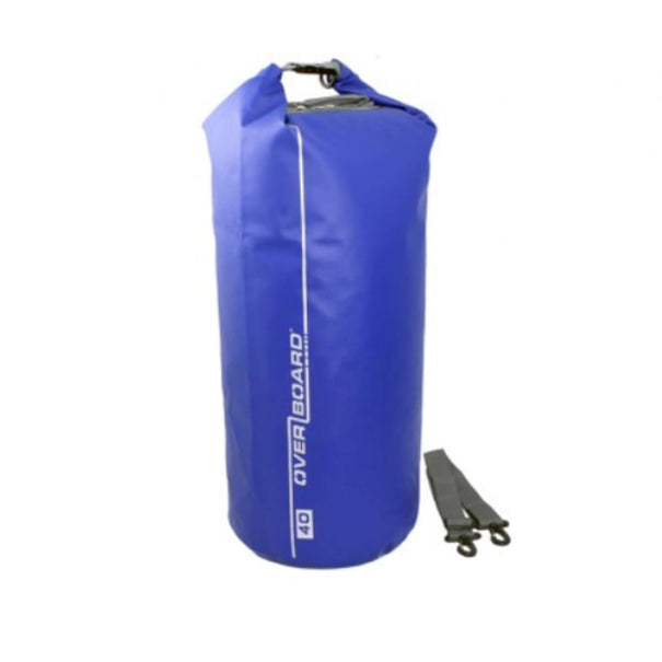 Overboard Dry Tube 40ltr