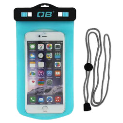 Overboard Multipurpose Phone Case