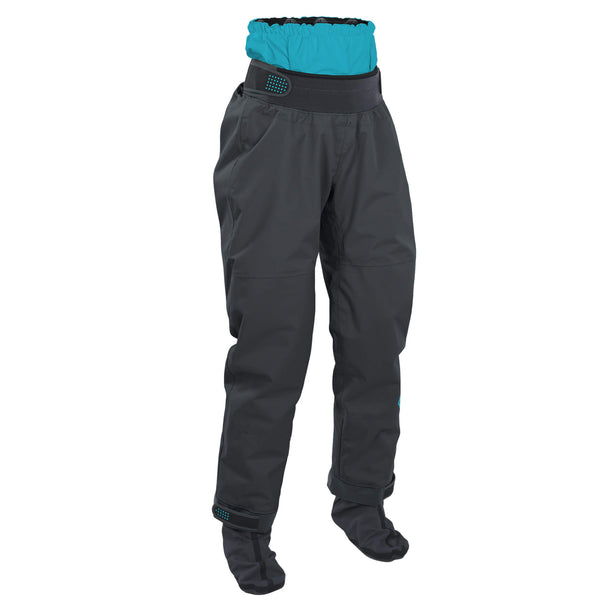 Palm Atom Pants - Womens