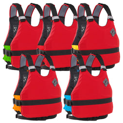 Palm Centre Vest Buoyancy Aid