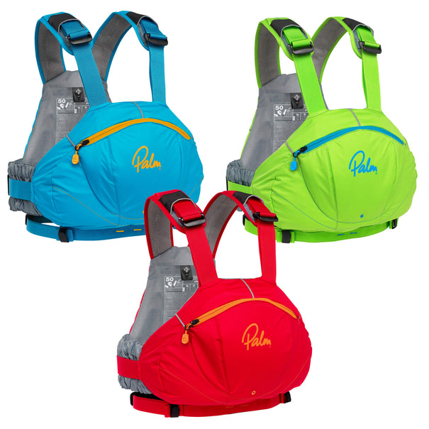 Palm FX Buoyancy Aid