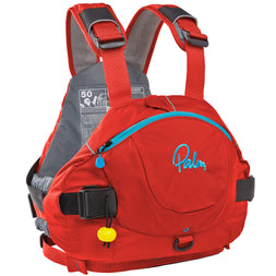 Palm FXr Buoyancy Aid