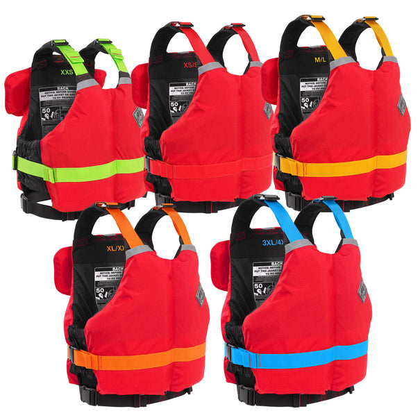 Palm Highside Rafter Buoyancy Aid