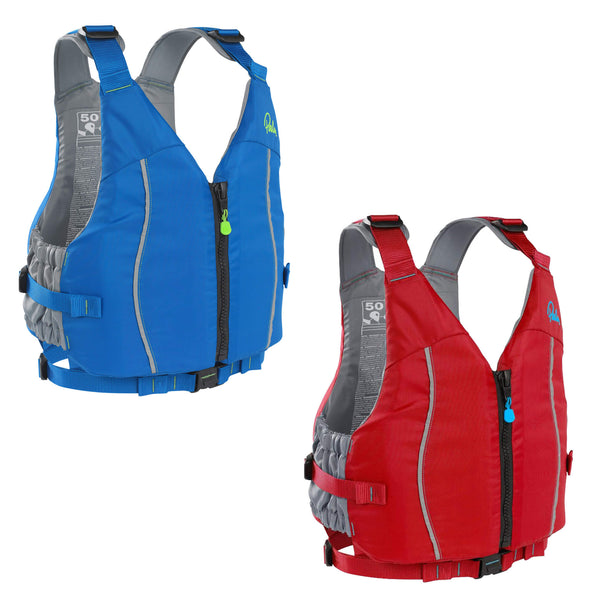 Palm Quest Buoyancy Aid