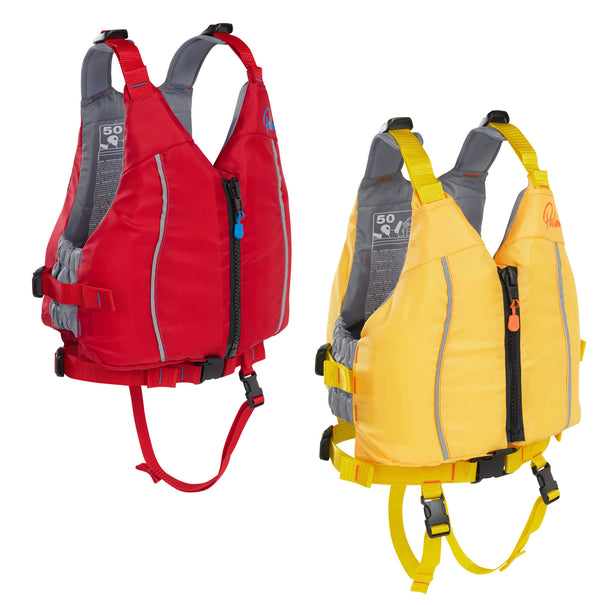 Palm Quest Buoyancy Aid - Kids