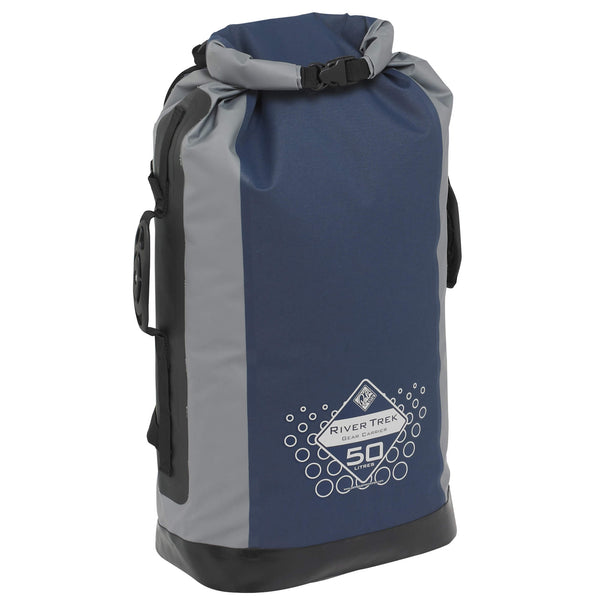 Palm River Trek Dry Bag 2019