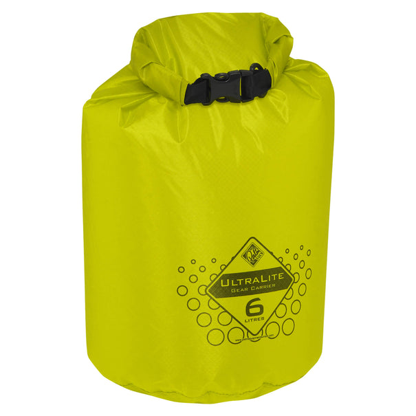 Palm Ultralite Dry Bag 2019