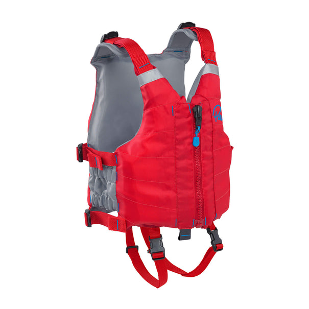 Palm Universal Buoyancy Aid - Kids