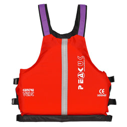 Peak UK Centre Vest PFD