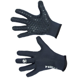 Peak UK Neoprene Gloves 2019