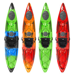 Wilderness Systems Tarpon 120 Sit on Top Kayak