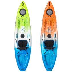 Islander Calypso Sport Sit on Top Kayak
