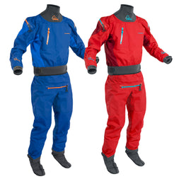 Palm Atom Whitewater Drysuit