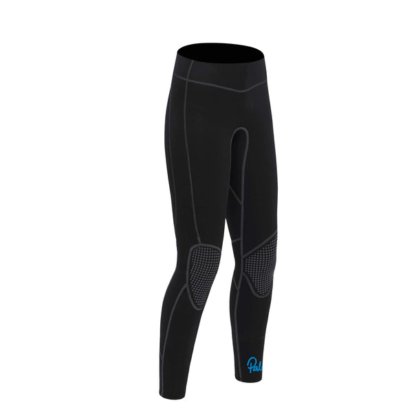 Palm Quantum Womens Neoprene Pants