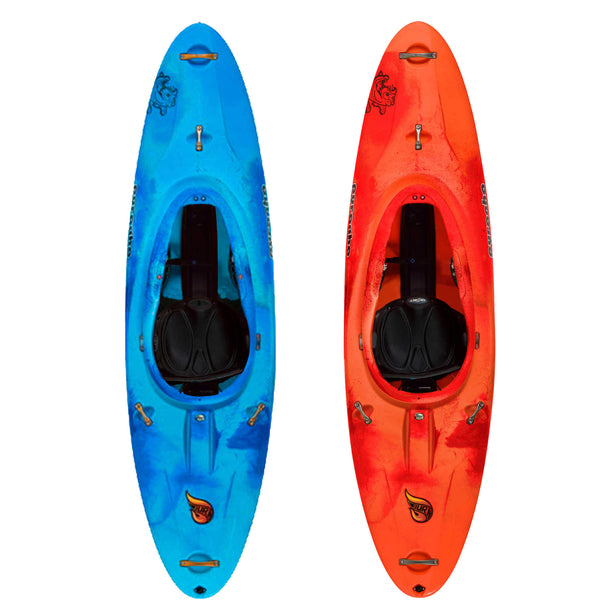Sporting Goods Peak Uk Cockpit Cover Sea Kayak Whitewater Kayak Spray Decks