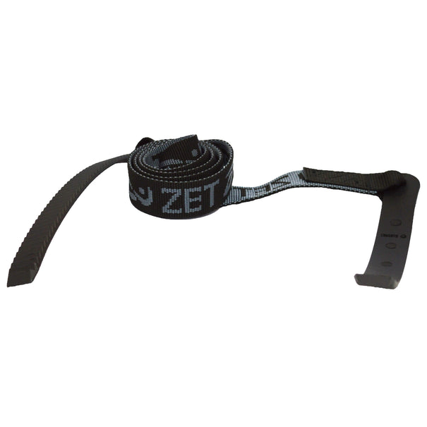 Zet Backrest Strap Small