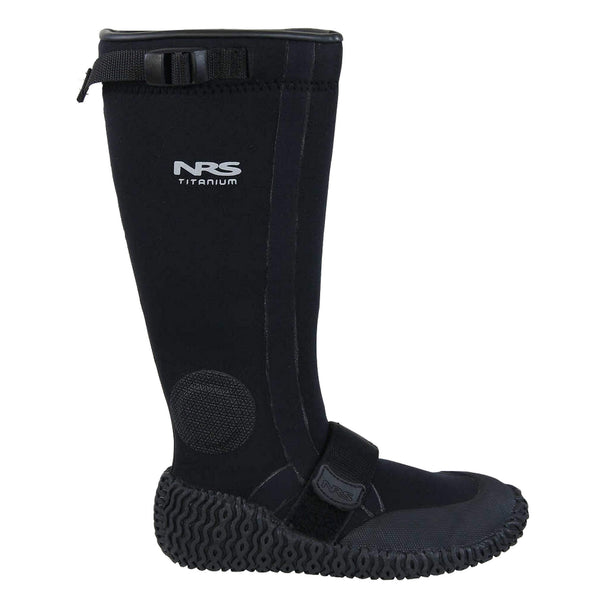 NRS Boundary Boots