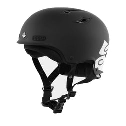 Sweet Protection Wanderer 2018 Helmets