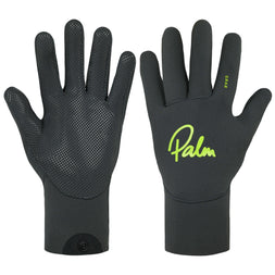 Palm Grab Gloves