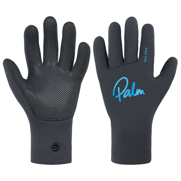 Palm High Ten Gloves 2020