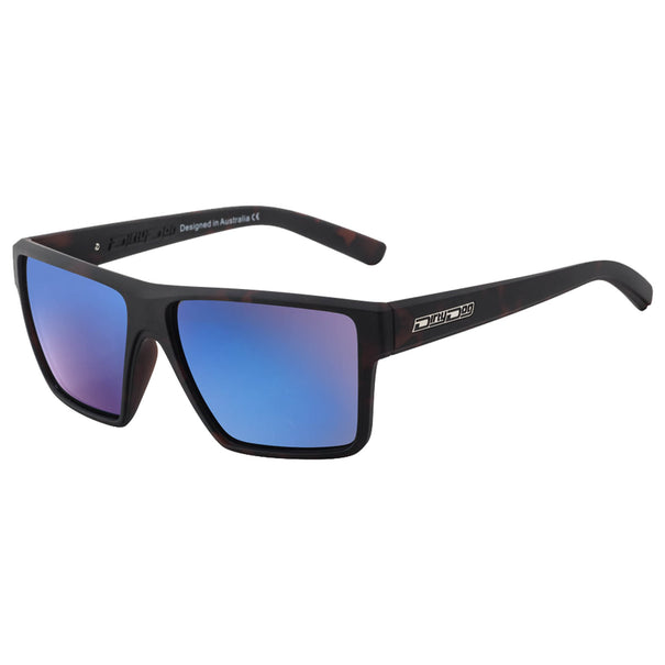 Dirty Dog Ranger Sunglasses