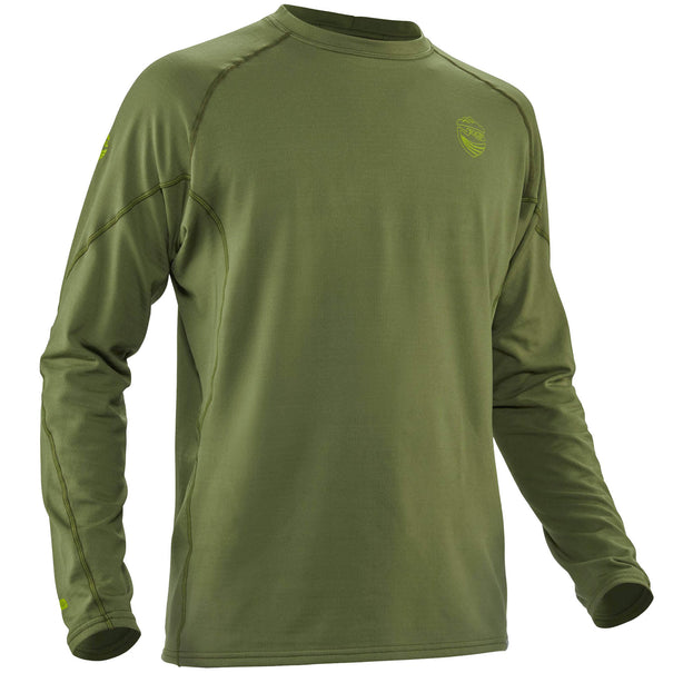 NRS Men's H2Core Lightweight Shirt