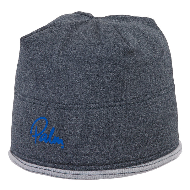 Palm Tsangpo Fleece Hat