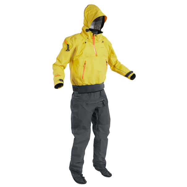 Palm Bora Touring Drysuit