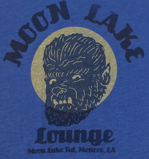 Moon Lake Lounge