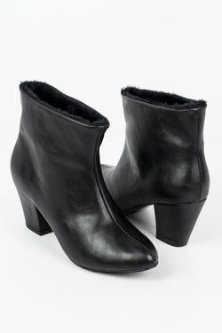 B.A.I.T. Harper Boots - Final Sale