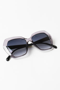 Lily Sunglasses