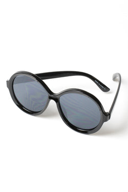 Virginia Sunglasses